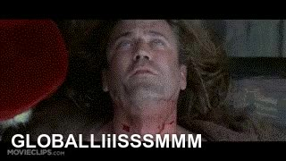 Watch Mel Gibson Freedom GIF - GIF by @elfgoose on Gfycat. Discover more related GIFs on Gfycat
