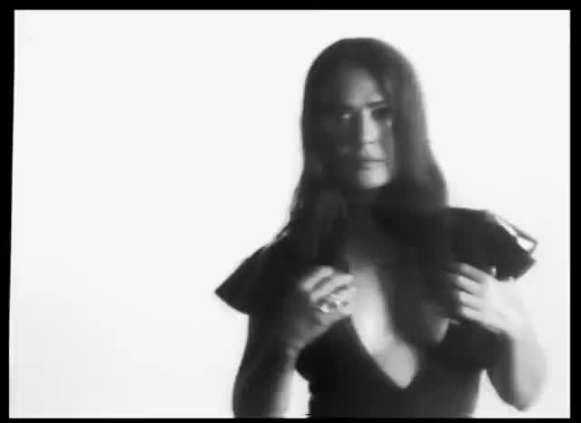 Watch and share Salmahayek 2020-02-05 02:09:37:115 GIFs by Bobby Bee on Gfycat