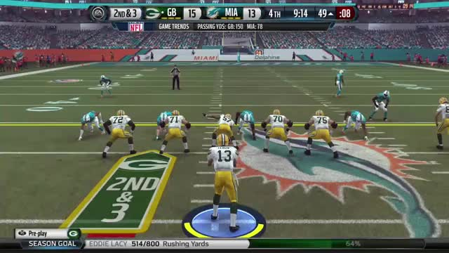 Watch and share Maddennfl16 GIFs and Simontacchi GIFs by Gamer DVR on Gfycat