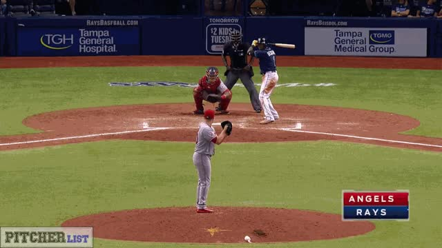 Watch Bud Norris-FC-2017 GIF by @thedongiggity on Gfycat. Discover more related GIFs on Gfycat