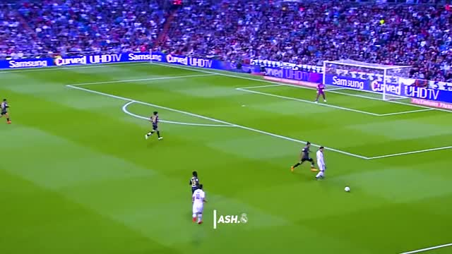 Watch and share Cristiano Ronaldo GIFs by sousablade on Gfycat