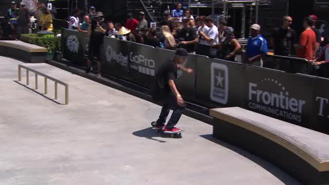 Watch and share Blind Skateboards GIFs and Dew Tour GIFs by DewTour on Gfycat