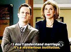 Watch and share Diane Lockhart GIFs and The Good Wife GIFs on Gfycat