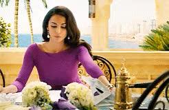 Watch and share Jennifer Finnigan GIFs and Bassam Al Fayeed GIFs on Gfycat