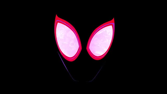 Watch and share What's Up Danger? GIFs and Miles Morales GIFs by riotking11 on Gfycat