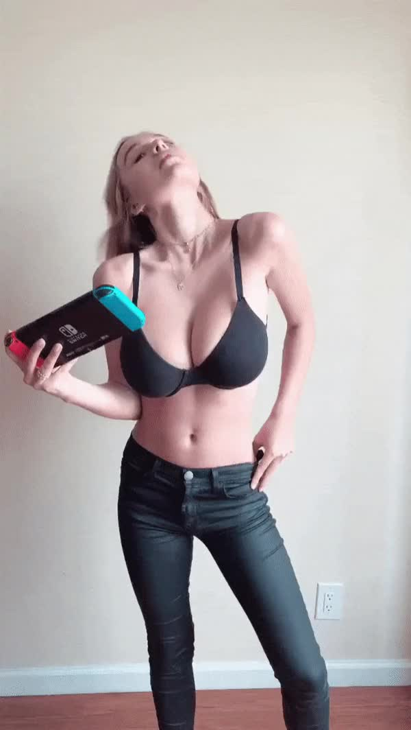 Watch Sophie mudd GIF by @hk8842138 on Gfycat. Discover more related GIFs on Gfycat