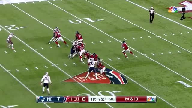 Watch and share Tackle GIFs by ballsohard on Gfycat