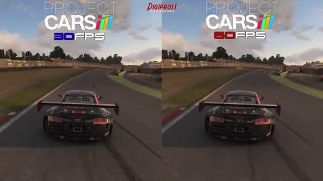 Watch and share Project Cars GIFs on Gfycat