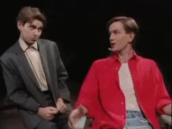 Watch and share Dave Foley's Power GIFs and Kids In The Hall GIFs on Gfycat