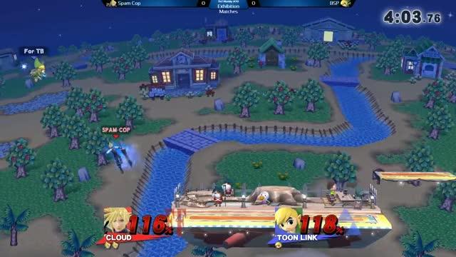 Watch and share Smashbros GIFs and Smash GIFs on Gfycat