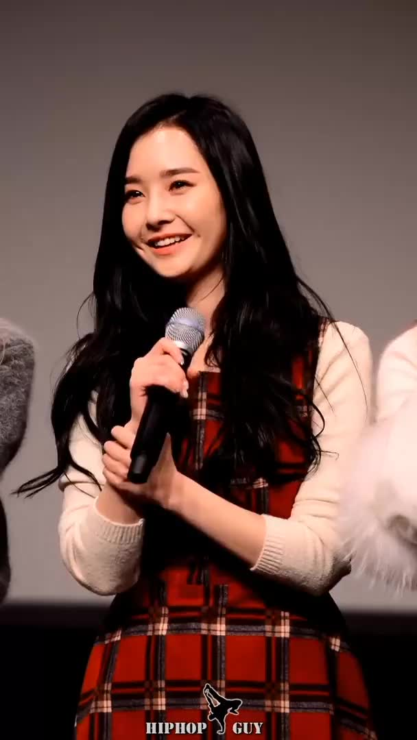 Watch and share Dalshabet GIFs and Kpics GIFs by 60fpsgifs on Gfycat