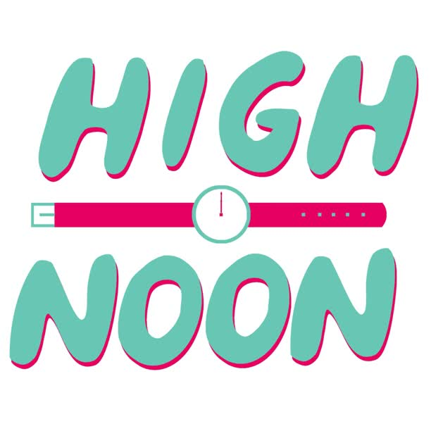 Watch and share What To Expect At Bournemouth Uni Art Show: High Noon GIFs on Gfycat