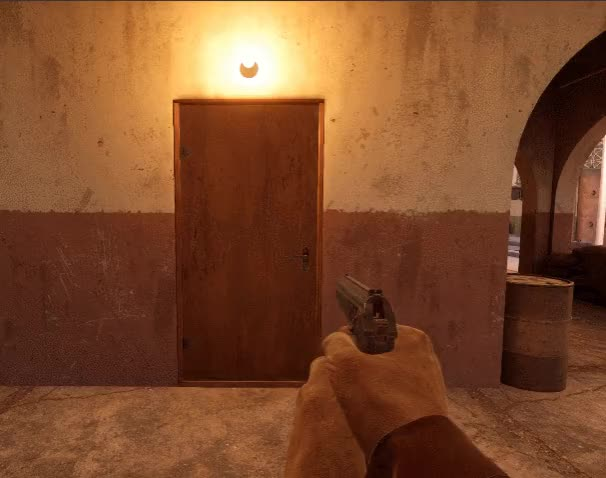 Watch insurgency doors GIF on Gfycat. Discover more related GIFs on Gfycat