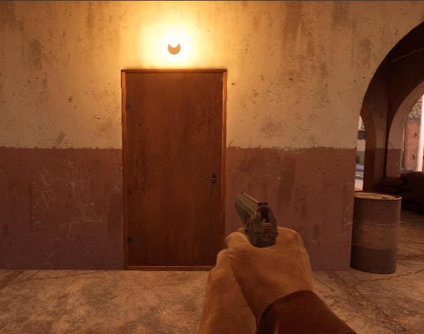 insurgency doors GIFs