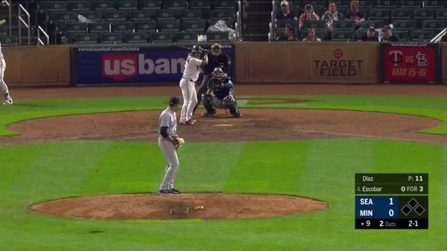 Watch Twins GIF on Gfycat. Discover more Minnesota Twins, Seattle Mariners, baseball GIFs on Gfycat