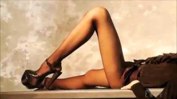Miranda Kerr, mirandakerr, Hot (reddit) GIFs