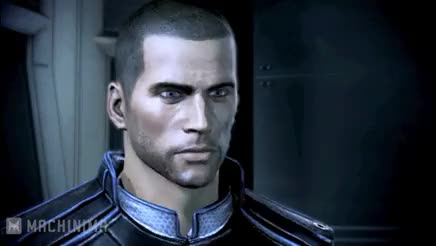 Watch masseffect GIF on Gfycat. Discover more related GIFs on Gfycat