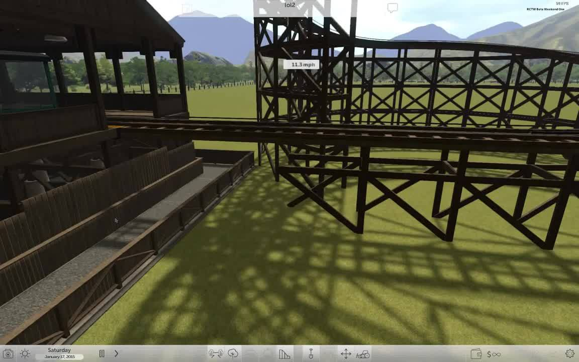 rct, rctw,  GIFs