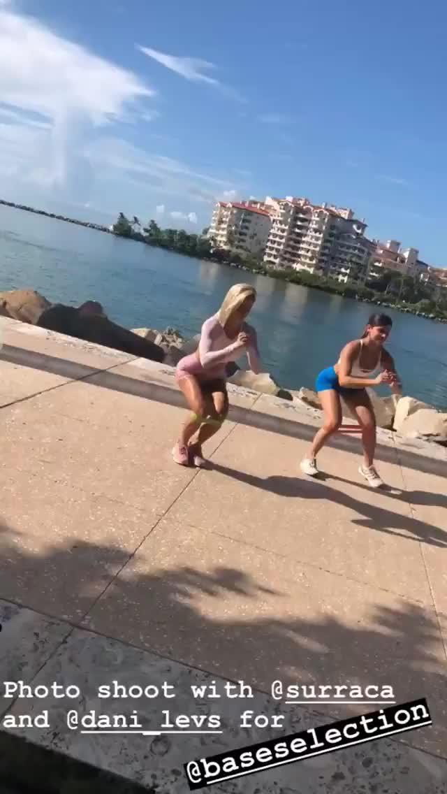Watch and share Michelle_lewin 2018-09-22 06:18:21.034 GIFs by Pams Fruit Jam on Gfycat