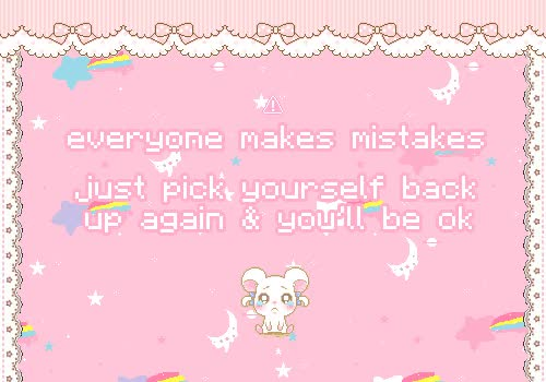 Watch this GIF on Gfycat. Discover more emo, gifs, goth, grunge, pastel, pastel colors, pastel colours, pastel goth, pastel grunge, pastel quotes, punk, quotes, rad, radical GIFs on Gfycat