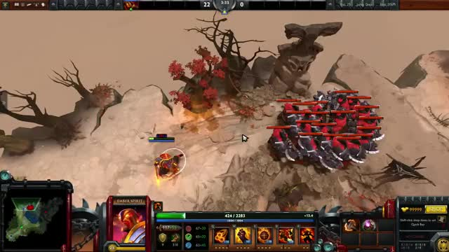 Watch and share Learndota2 GIFs and Askreddit GIFs by sirfaptor on Gfycat