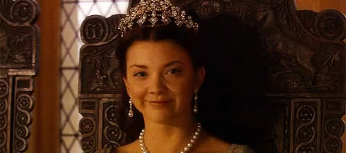 Watch cackleing GIF on Gfycat. Discover more natalie dormer GIFs on Gfycat