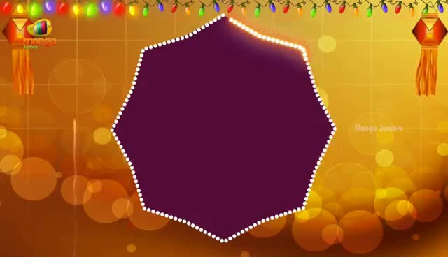Watch and share Diwali Wishes From Arihant Stamping GIFs on Gfycat