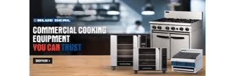 Watch Best Cooking Equipment GIF by GMSupplies (@gmsupplies) on Gfycat. Discover more catering, cooking, equipments, washbasin GIFs on Gfycat