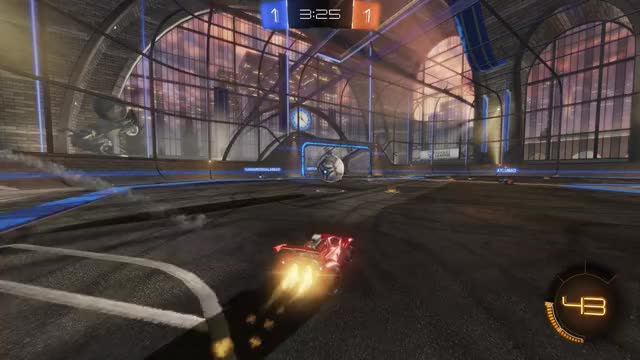 Watch double GIF by @xxdomrl on Gfycat. Discover more Rocket League, RocketLeague GIFs on Gfycat