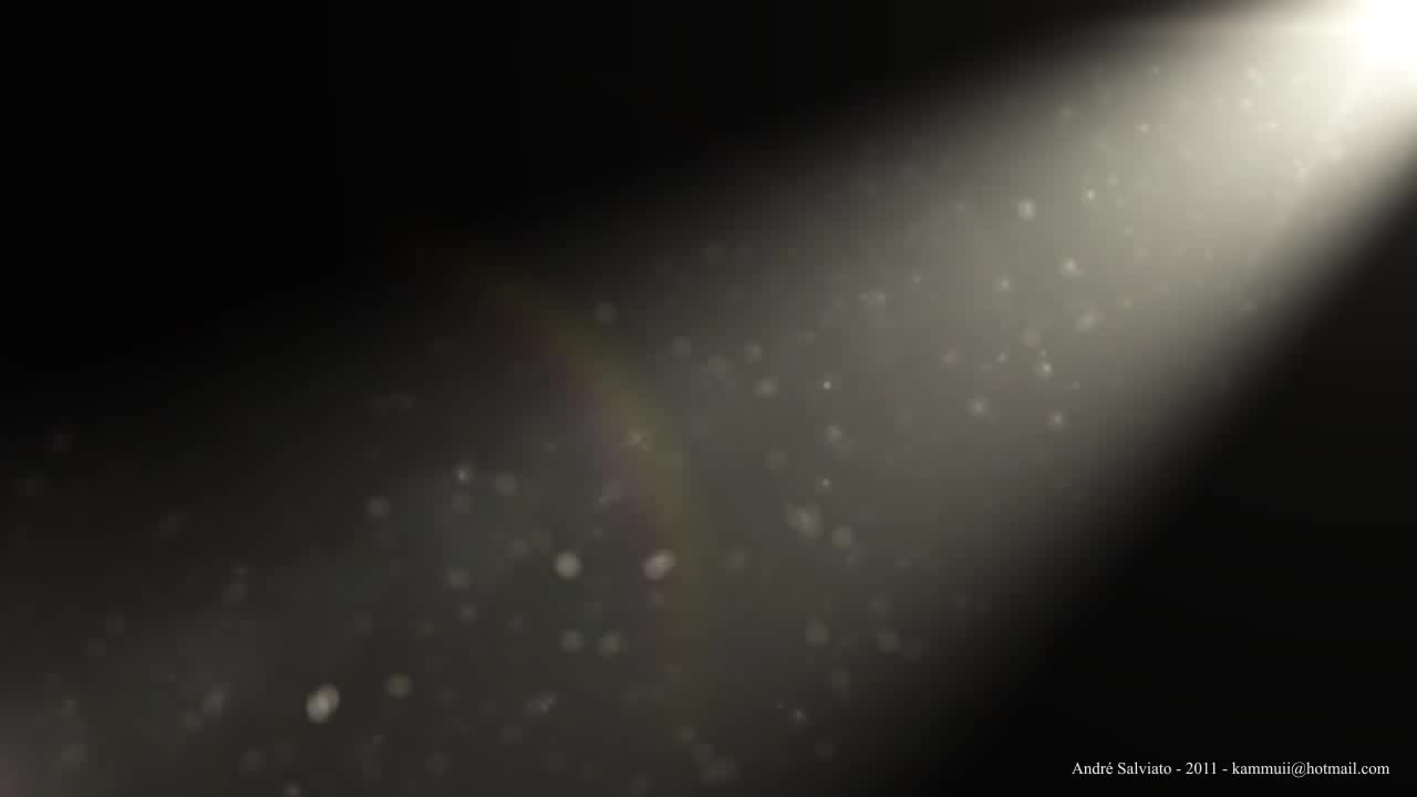 Dust Particle Gifs Search | Search & Share on Homdor