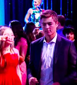 Watch love me or leave me GIF on Gfycat. Discover more disney, girl meets semi formal, girl meets world, just fall in love!, just fall!, just jump and fall, like just go for it, lucas friar, lucas x maya, lucaya, maya hart, mygifs, the song playing is say geronimo and i think that was on purpose GIFs on Gfycat