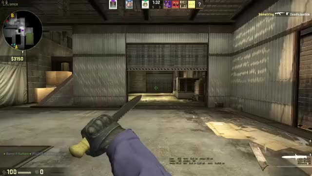 Watch jimmy used to be a god at the deagle GIF by @potatowalrus on Gfycat. Discover more globaloffensive GIFs on Gfycat
