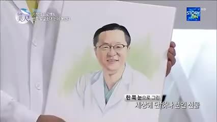 Đập mặt xây lại  Hàng loạt giấc mơ đã thành hiện thực tại các show truyền hình phẫu thuật thẩm mỹ