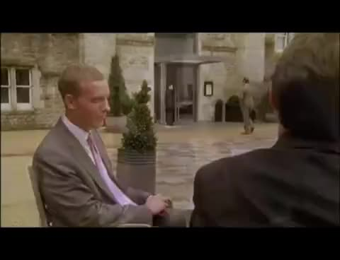 Watch this trending GIF on Gfycat. Discover more Inspector Lewis GIFs on Gfycat