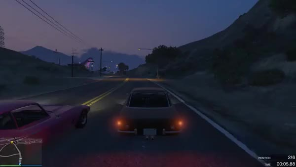 Watch and share Gtav GIFs by Jonimus on Gfycat