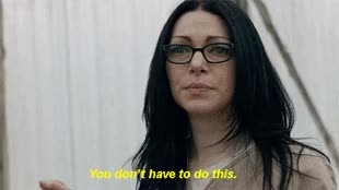 Watch Alex Vause GIF on Gfycat. Discover more related GIFs on Gfycat