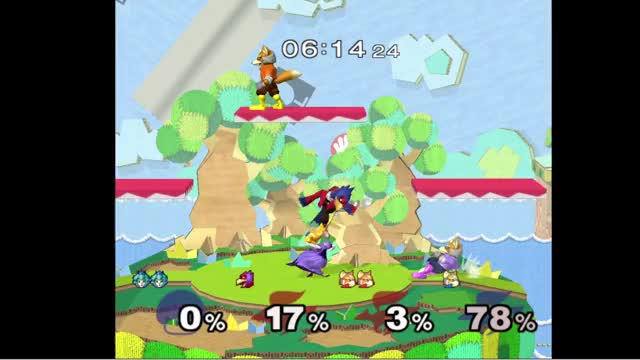 Watch and share 2021-03-31 18-25-20 Trim GIFs by vetossbm on Gfycat