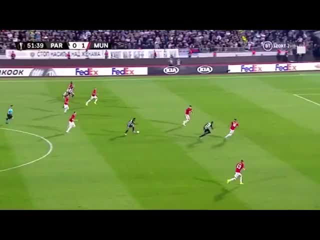 Watch and share Manchester United GIFs and Jonathan GIFs by Kennedy on Gfycat