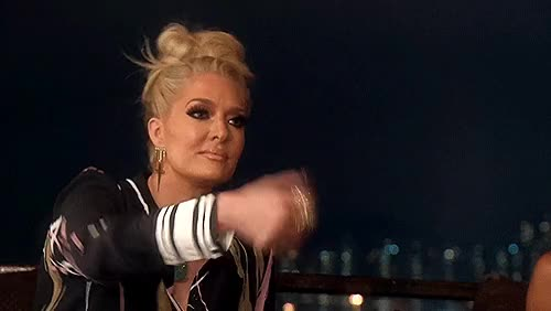 Watch this GIF on Gfycat. Discover more erika jayne GIFs on Gfycat