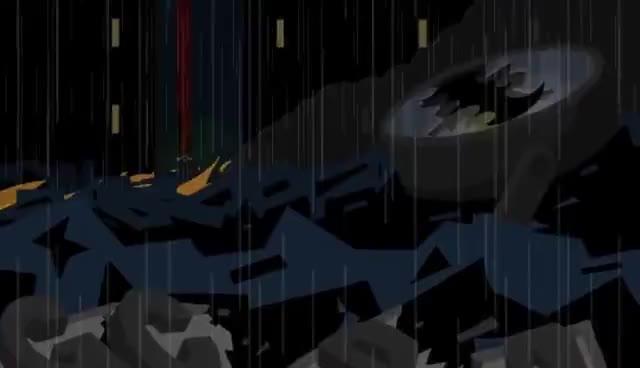 batman, breakingbad, breaking bad rises GIFs