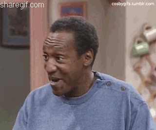 bill cosby, i agree GIFs