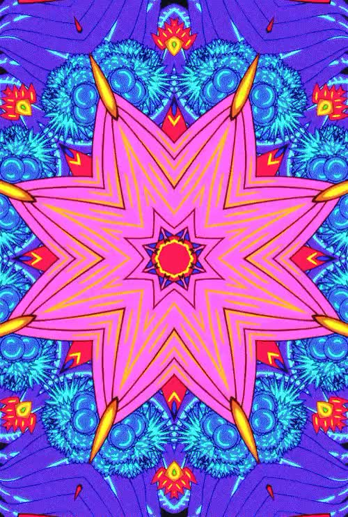 Watch Limited edition of full HD GIFs and lenticular prints on The GIF on Gfycat. Discover more Miron, TFA, The File Arts, acid, animation, experimental animation, gif, limited edition, loop, lsd, psychedelic, trip, trippy GIFs on Gfycat
