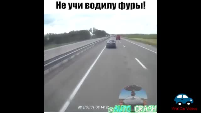 Watch and share Truckers GIFs and Checked GIFs on Gfycat