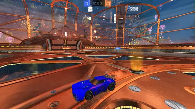 Watch The gainer GIF by JdaCoffin (@chumpr) on Gfycat. Discover more rl, rocket league GIFs on Gfycat