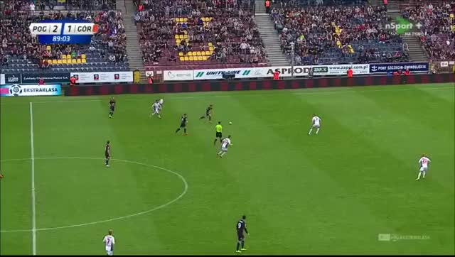 Watch and share Soccer GIFs by skrzypek08 on Gfycat
