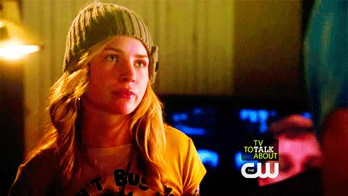 Watch and share Britt Robertson GIFs on Gfycat
