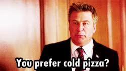 Watch this 30 rock GIF on Gfycat. Discover more related GIFs on Gfycat