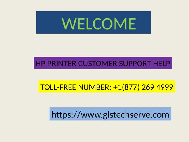 Watch and share HP PRINTER CUSTOMER SUPPORT HELP GIFs by Marta Wade on Gfycat