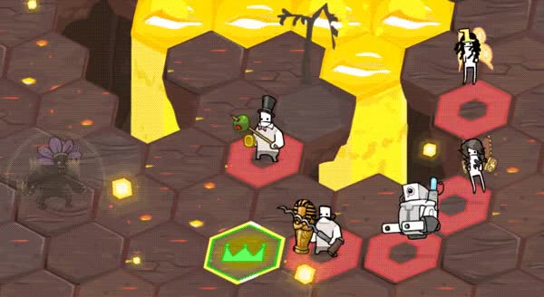 Watch and share Pitpeople GIFs by behemothgames on Gfycat
