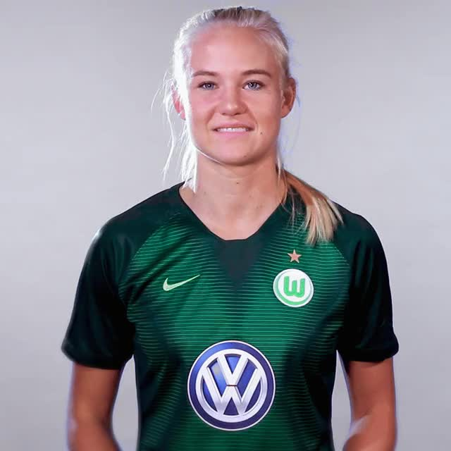 Watch and share 22 Sunglas GIFs by VfL Wolfsburg on Gfycat